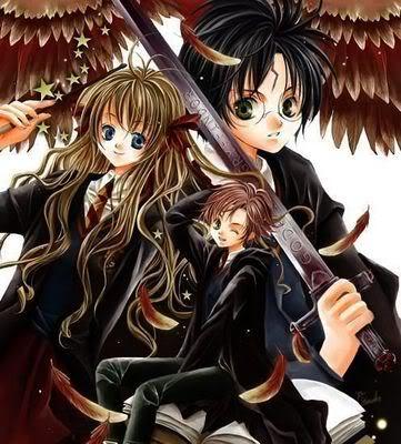 anime-harry-potter-anime-28665454-361-400