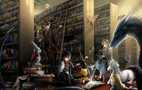 Anime-Potter-harry-potter-anime-24194561-1356-858