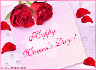 greetings-happy-womens-day-card