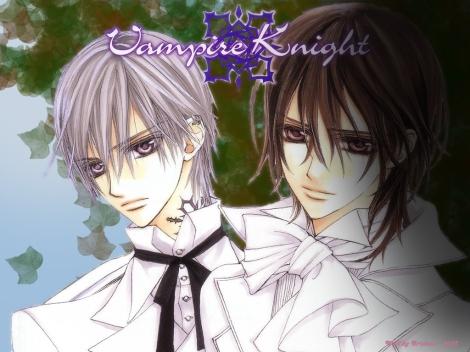Kaname-x-Zero-Forever-zero-x-kaname-6909122-1024-768