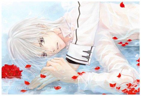 Vampire_Knight___Night_006_by_mrsloth