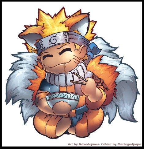 Chibi_Naruto_by_martegodpopo