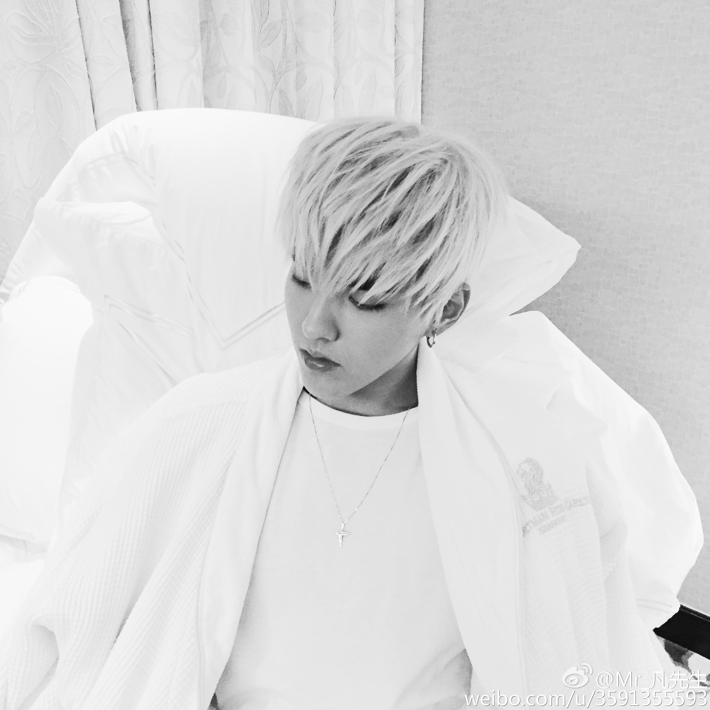 Dem Ngay Xa Em Lyrics https://nakaomo216.wordpress/2017/09/20/tan-chan-ai